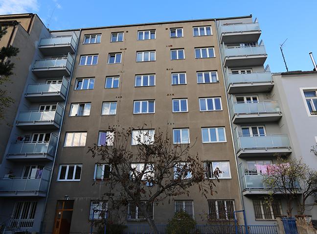 vyskove-prace-rekonstrukce-balkonu-u-pruhonu-6-praha-7-nahled