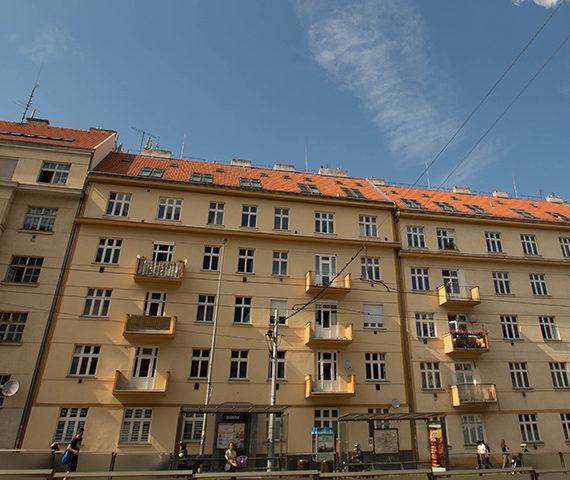vyskove-prace-strechy-kompletni-rekonstrukce-strech-evropska-6-8-10-12-14-16-praha-6-nahled