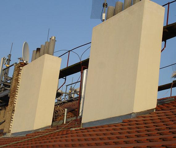 vyskove-prace-strechy-oprava-kominu-vcetne-oplechovani-nahled