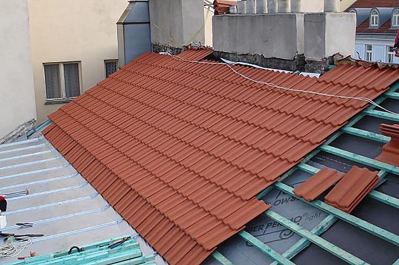 vyskove-prace-strechy-opravy-a-rekonstrukce-anglicka-2